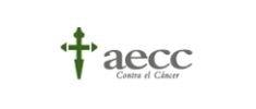 AECC Contra el Cáncer