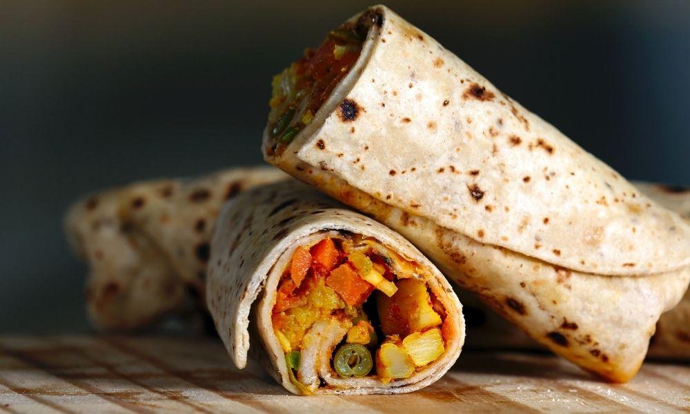 Autorizados los fosfatos en la carne de kebab