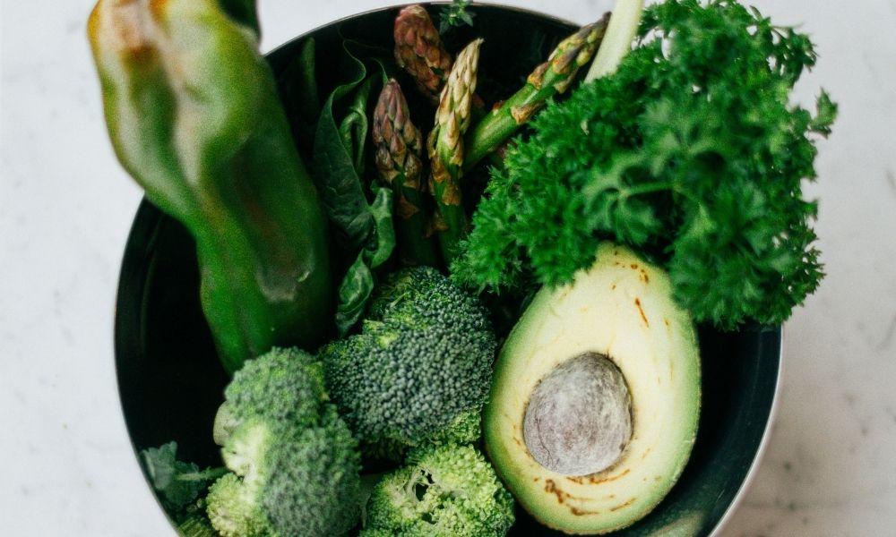 Cuándo un ingrediente alimentario es natural