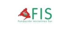 FIS Fundación Iniciativas Sur