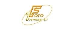 Foro Training SL