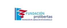 Fundación Prolibertas