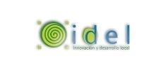 IDEL Innovación y desarrollo local