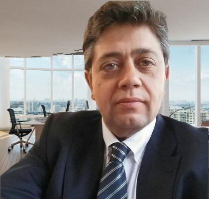 Jaime González Alesza