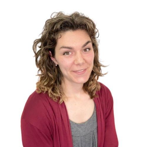 Natalia Pelaz