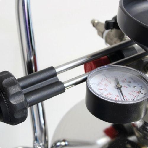 Nebulizador ATOMIZADOR SANITARIO de 24 L. en acero inox.