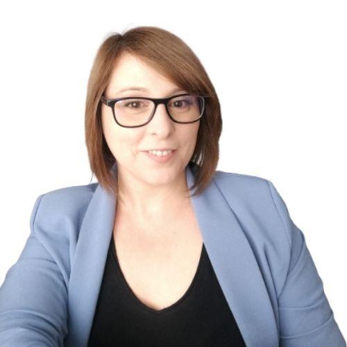 Patricia Herrada