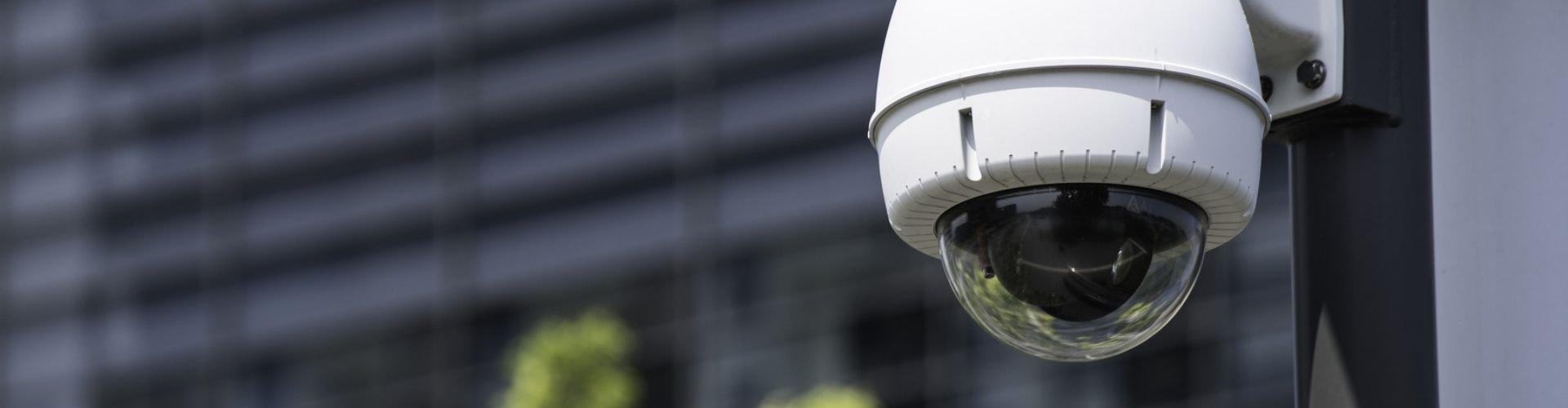 Sistemas de seguridad con Análisis de Vídeo en Antequera