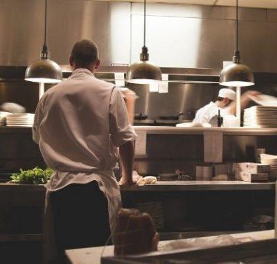 calidad alimentaria Servicio de Análisis de Calidad Alimentaria