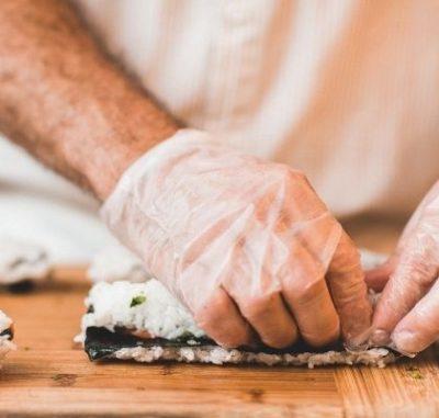 calidad alimentaria Servicio de Formación en Manipulación de Alimentos