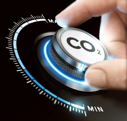 calidad ambiental Calidad del Aire Interior CAI