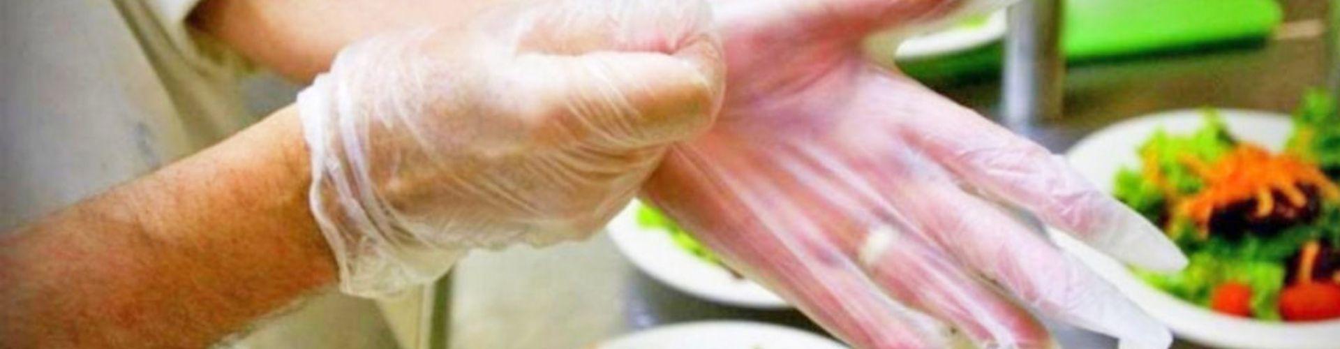 Formación de Calidad Alimentaria en Antequera