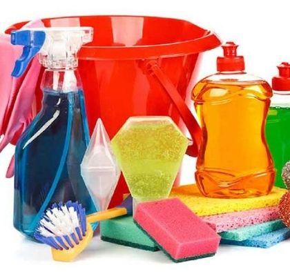 servicio de higiene ambiental Suministros de Higiene