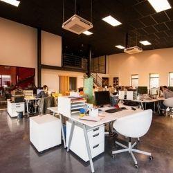 Atencion al cliente_Alesza Services_Técnicos Profesionales (1)