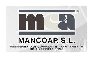 Mancoap
