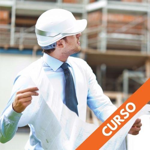 Curso-de-Auditor-Prevencion-de-Riesgos-Laborales-50