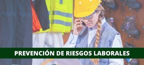 https://alesza.com/categoria-producto/formacion/prevencion-de-riesgos-laborales/
