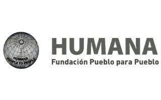 Humana ONG