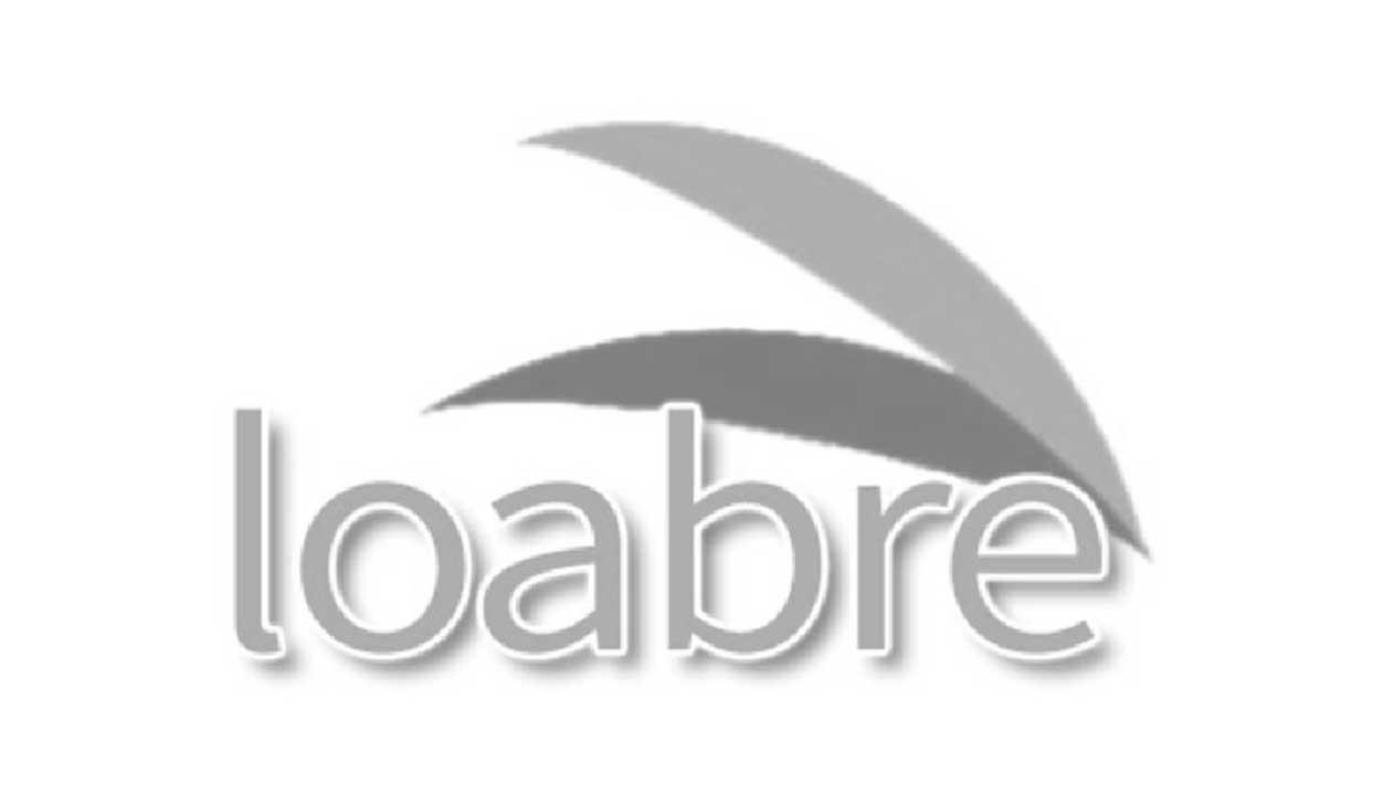 LOABRE