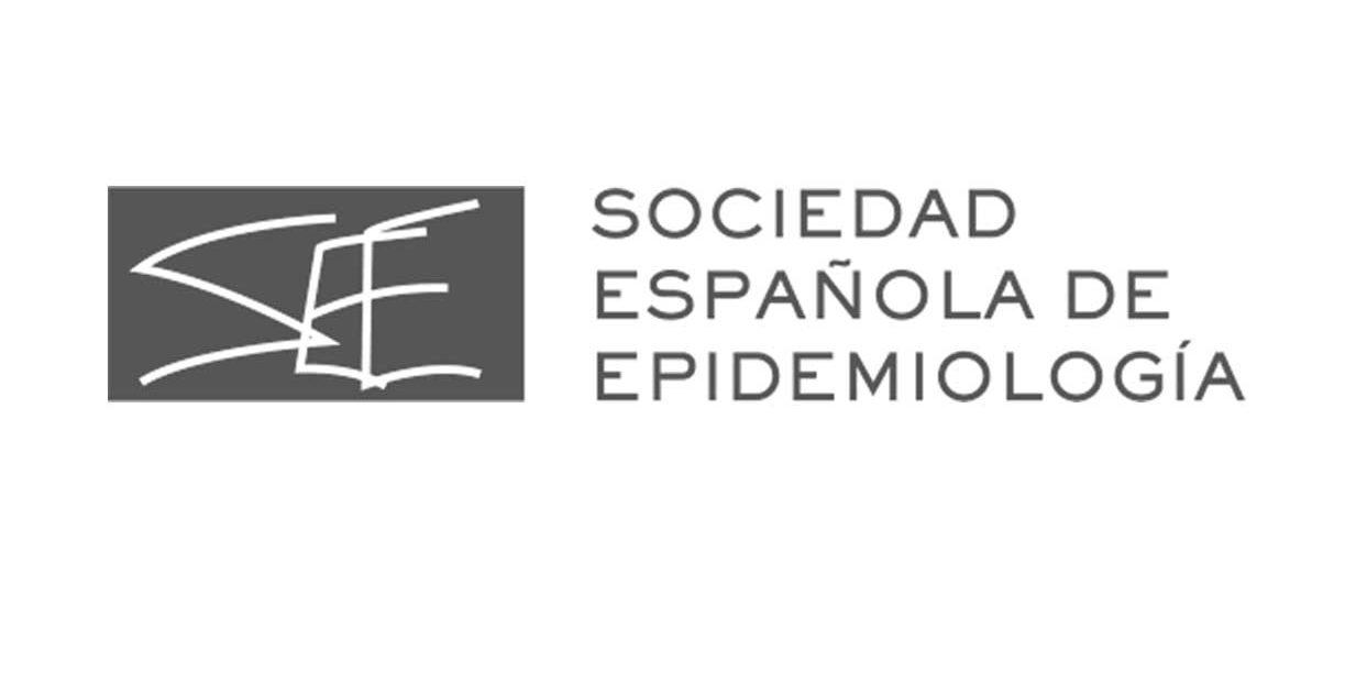 SOCIEDAD ESPAÑOLA DEEPIDEMIOLOGÍA