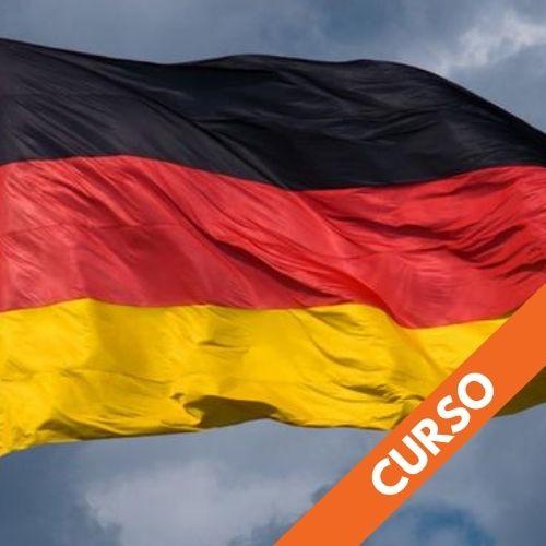 Curso de Aleman A1