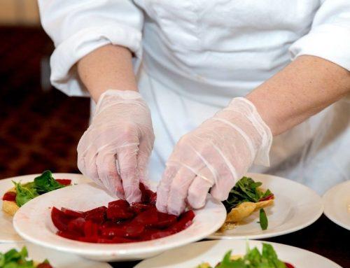 Evitar intoxicaciones alimentarias con planificación y prevención