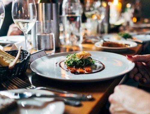 La limpieza en Bares y Restaurantes como elemento diferenciador para evitar plagas